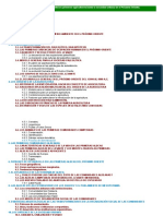 LOS ORIGENES DE LA CIVILIZACION Ch Redman.pdf