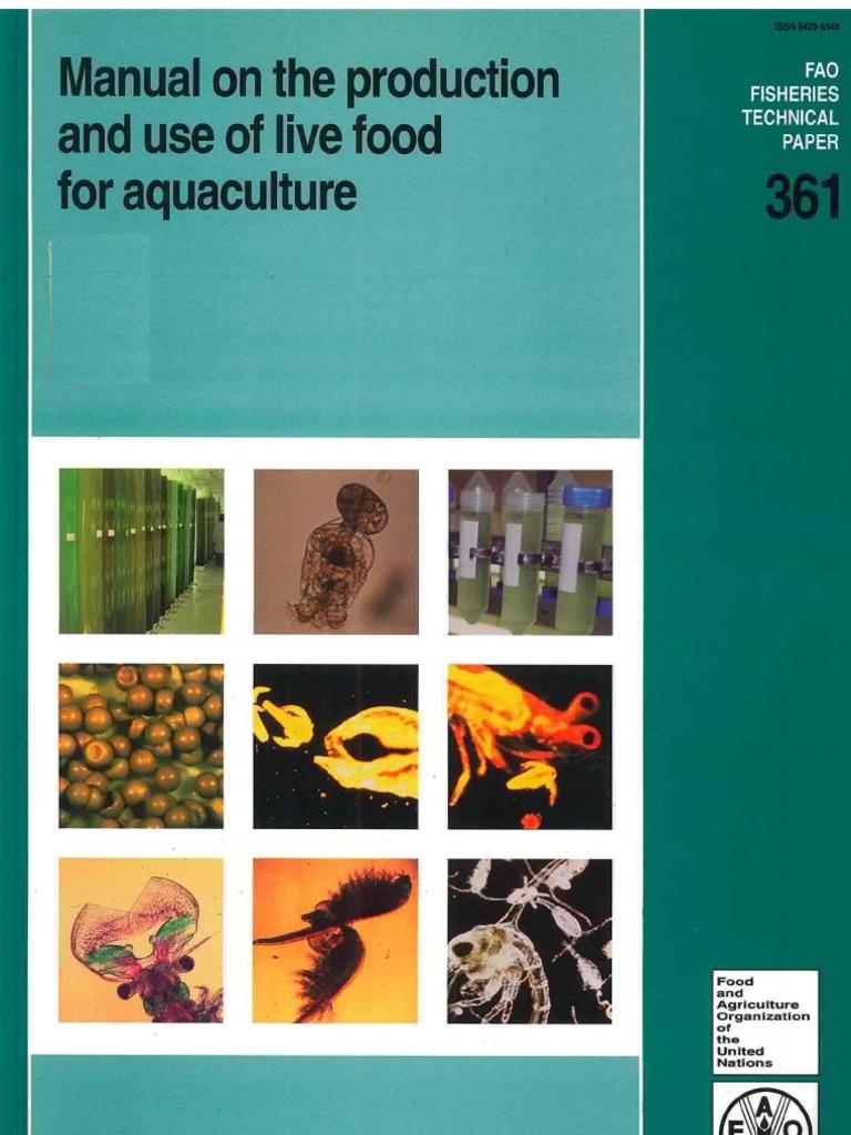 Brine shrimp asexual reproduction worksheet