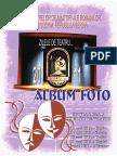 ALBUM Zilele de Teatru 2011.pdf