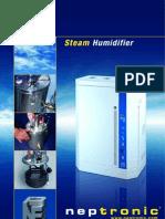 SKE Brochure
