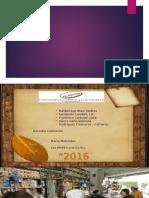 diapositiva de comercial.pptx