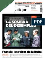 LMD 204.pdf