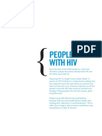 01_PeoplelivingwithHIV