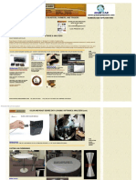 COFFEE LABORATORY BROCHURE.pdf