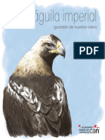 Aguila Imperial Folleto Ok