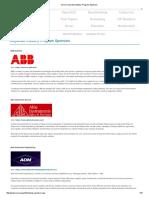 IICA _ Australia Inst Companies