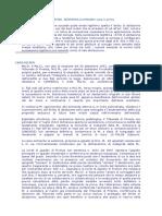 Cassciv 20703_2013 Diritto Abitazione Coniuge Superstite