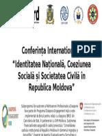 Background Conferinta_17 Iunie
