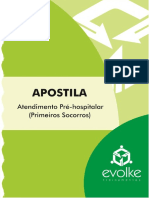 APOSTILA_UNIDADE_2