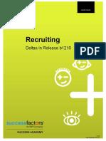 1210 Recruiting Delta
