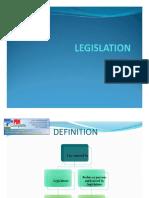 LEGISLATION PDF.pdf
