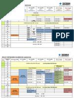 Calendar Abed Ebed Edes Emts Emtp (003)