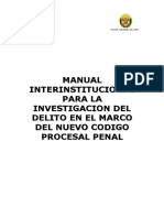 Manual Interinstitucional Cpp