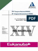 AVEACA 2014 ARG.pdf