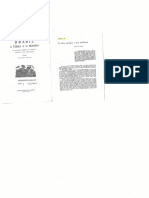 AROLDO DE AZEVEDO_BASES FISICAS DO BRASIL VOL. 1.pdf