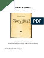 Dissertação Ana Luísa Cordeiro 701821