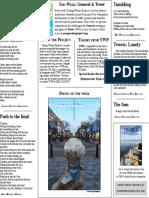 Rutland Herald 15-16