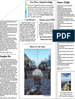 Times Argus 15-16