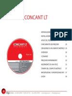 Guida_CONCANTLT08.pdf