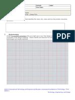 4 1 3 rube goldberg design brief folio