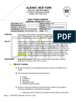 APD Body Camera Draft Policy 2016-06-14