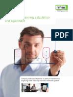 FI0120en 9571116 Planung Berechnung Ausruestung