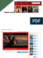 Titanic (1997) Latino HD BDRIP 1080P _ LatinoMegaHD