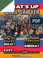 sawyerspring16