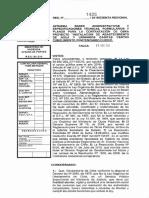 Bases Obra Urinarios Ccp. Curico