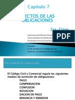 Captulo7 Obligaciones Clase2 150520163451 Lva1 App6892