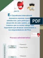 empresa-proyecto