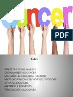 EL CÁNCER.pptx