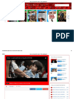 Messi La Pelicula (2014) Latino HD 720p _ LatinoMegaHD