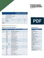Panasonic_KX-TDA100_KX-TDA100SN_System_Options.pdf