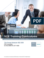 SCE-Advanced PID Control S7-1500 (2016)