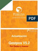 instructivo gestpos.pdf