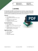 27800-2-AxisJoyStick-v1.0