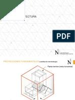 PLANOS ARQUITECTURA.pdf