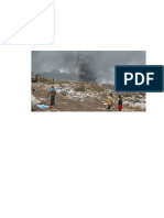 Monografia de Contaminacion Ambiental.doc Brisa