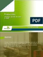 107600153_Charla Protección Bordes de Losa y Shaft