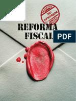 eBook ReformaFiscal