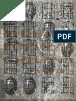 281820650-Musica-popular-Chilena.pdf