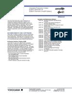 CentumVP System Overview
