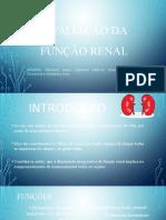 Slide de Bioquimica.pptx