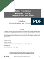 Digital currencies.pdf