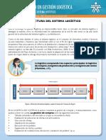 10 Estructura Del Sistema Logistico