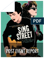 sing street post event report utd-ilovepdf-compressed-2