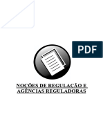 164707081-9-Nocoes-de-Regulacao-e-Agencias-Reguladoras-ok-pdf.pdf