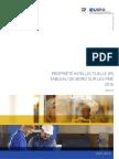 Les PME de l'Union européenne et la propriété intellectuelle