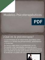 modelospsicoteraputicos-120328155606-phpapp01